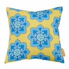 Modway Modway Outdoor Patio Single Pillow in Cornflower MY-EEI-2156-COR