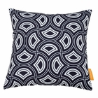Modway Modway Outdoor Patio Single Pillow in Mask MY-EEI-2156-MAS