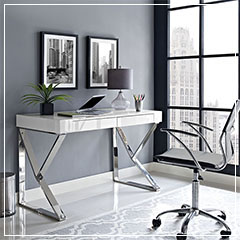 Modway Office Furniture
