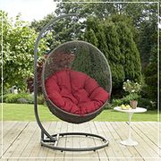 Modway Outdoor Patio Swing Chairs
