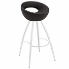 Modway Persist Bar Stool in Brown MY-EEI-1031-BRN