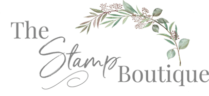 The Stamp Boutique