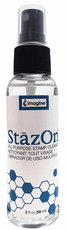 StazOn All Purpose Stamp Cleaner