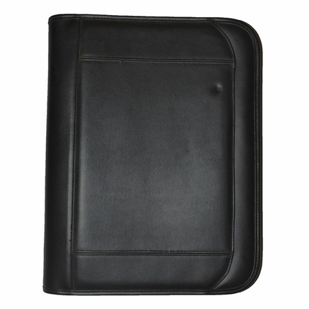 3-Ring Defender Folio Closeout