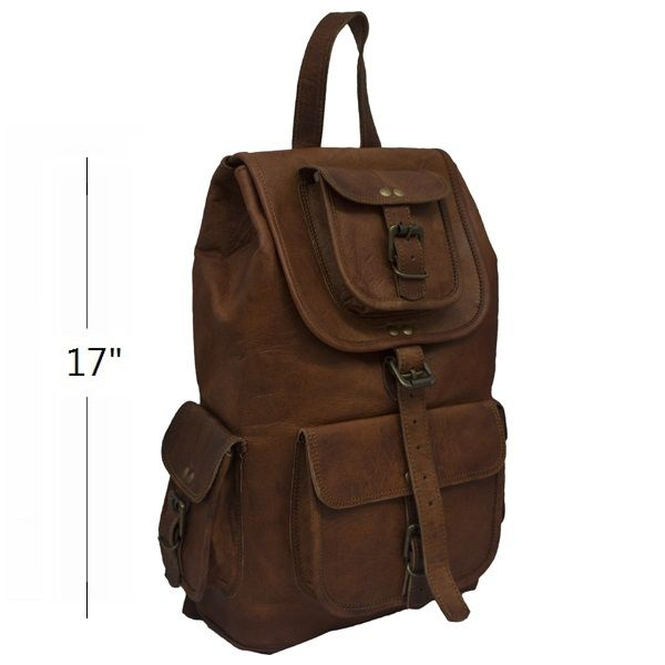 7dd3ffc70eac 120 Square Inches of Ballistic Coverage Area. Bullet Blocker NIJ IIIA  Leather Backpack