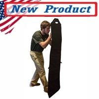 Bullet Blocker New Product