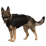 BulletBlocker K9 Shadow Vest