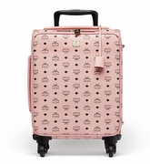 MCM Small Traveler Cabin Trolley