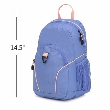 BulletBlocker NIJ IIIA Bulletproof Junior Pack