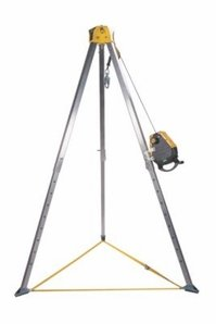 MSA 10163034 Confined Space Entry Kits