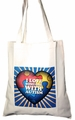 Autism Light Weight Tote