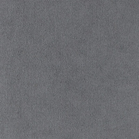 1 1/2 yards of Genuine Ambiance HP Ultrasuede Color 5971 Deep French Grey