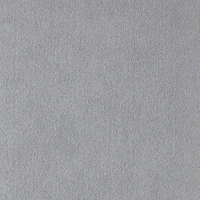 1 1/8 yards of Genuine Ambiance HP Ultrasuede Color 5970 French grey