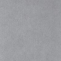 1 3/4 yards of Genuine Ambiance HP Ultrasuede Color 5970 French Grey