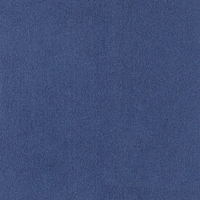 1 3/8 yards of Genuine Ambiance HP Ultrasuede Color 2539 baltic