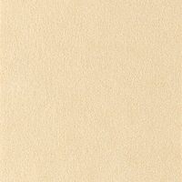 1 5/8 yards of Genuine Ambiance HP Ultrasuede Color 3694 ivory