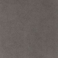 1 5/8 yards of Genuine Ambiance HP Ultrasuede Color 5789 Graphite