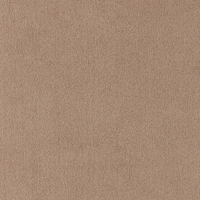 1 yard of Genuine Ambiance HP Ultrasuede Color 3282 fawn