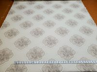 2 1/2 yards of Olive Grove color moonstone by Stroheim upholstery fabric