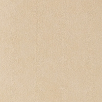2 1/4 yards of Genuine Ambiance HP Ultrasuede Color 3280 Chamois