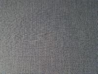 2 1/8 yards of Bogdan Ash upholstery fabric from Ethan Allen
