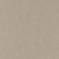 2 1/8 yards of Genuine Ambiance HP Ultrasuede Color 3914 pebble