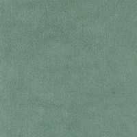 2 3/4 yards of Genuine Ambiance HP Ultrasuede Color 4397 Eucalyptus