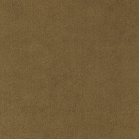 2 3/4 yards of Genuine Ambiance HP Ultrasuede Color 4485 cactus