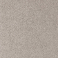2 3/8 yards of Genuine Ambiance HP Ultrasuede Color 3366 Stone