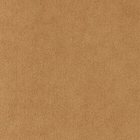 2 5/8 yards of Genuine Ambiance HP Ultrasuede Color 5206 ginger