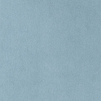 2 yards of Genuine Ambiance HP Ultrasuede Color 2756 horizon