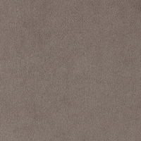 2 yards of Genuine Ambiance HP Ultrasuede Color 3367 Elephant