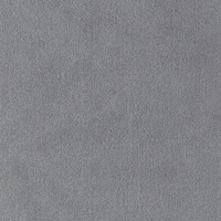2 yards of Genuine Ambiance HP Ultrasuede Color 5566 pewter