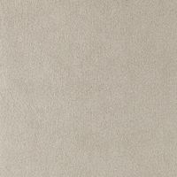 3 1/4 yards of Genuine Ambiance HP Ultrasuede Color 3497 putty