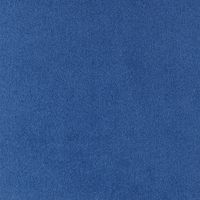 3 1/8 yards of Genuine Ambiance HP Ultrasuede Color 2389 True Blue