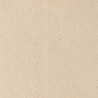 3 1/8 yards of Genuine Ambiance HP Ultrasuede Color 6232 blush