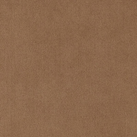 3 3/4 yards of Genuine Ambiance HP Ultrasuede Color 3912 maple wood