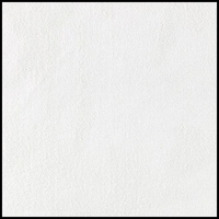 3 3/8 yards of Genuine Ambiance HP Ultrasuede Color 5912 polar white