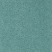 3 3/8 yards of Genuine Ambiance HP Ultrasuede Color 7142 real teal