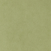 3 7/8 yards of Genuine Ambiance HP Ultrasuede Color 4484 fern
