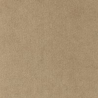 4 1 2 Yards Of Genuine Ambiance Hp Ultrasuede Color 3092 Sahara