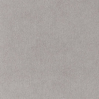 4 1/4 yards of Genuine Ambiance HP Ultrasuede Color 3271 taupe