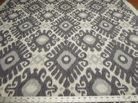 4 1/4 yards of Jaclyn Smith Home Global/Ethnic print fabric by Trend