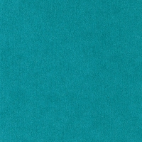 4 1/8 yards of Genuine Ambiance HP Ultrasuede Color 7389 South Beach