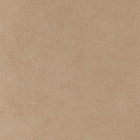 4 3/8 yards of Genuine Ambiance HP Ultrasuede Color 3697 mica