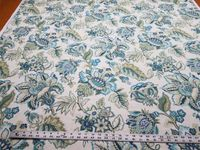 4 3/8 yards of Kravet Basics Kihei 513 upholstery and drapery fabric
