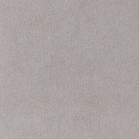 5 3/8 yards of Genuine Ambiance HP Ultrasuede Color 3271 Taupe
