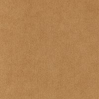 8 1/2 yards of Genuine Ambiance HP Ultrasuede Color 5206 Ginger