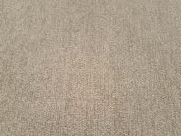 8 1/2 yards Perennials Touchy Feely Sandstone indoor outdoor uph fabric