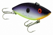 Cotton Cordell Super Spot Lures